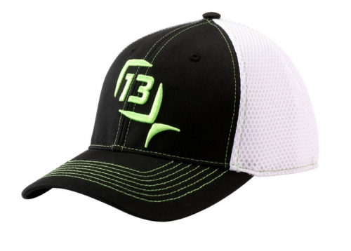 13 fishing fishing hat 13 fishing hat the baldwin for 13 fishing apparel