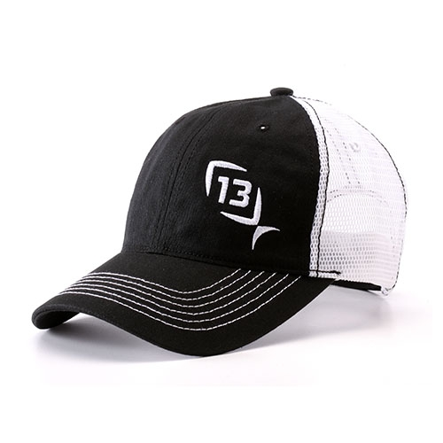 13 fishing fishing hat 13 fishing hat the swag fishing for 13 fishing apparel