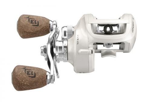 13 fishing concept c reel 13 fishing reel fishing reel for 13 fishing concept c