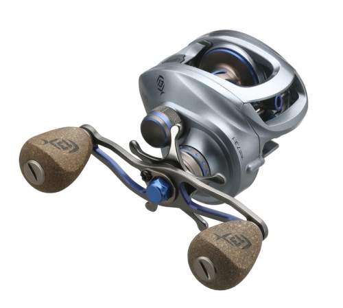 13 fishing concept e reel 13 fishing reel fishing reel for 13 fishing concept e