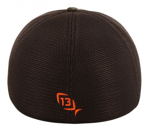 13 fishing fishing hat 13 fishing hat the professional for 13 fishing apparel