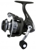 13 Fishing - Wicked Ice Spinning Reel