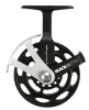 13 Fishing - 2015 Black Betty In Line Ice Reel