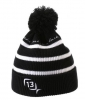 "13 Fishing - ""The Tuque"" Hat"