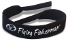 Flying Fisherman - Master Angler Logo Strap Retainer