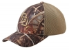 "13 Fishing - ""The Chuck"" Hat - Size S/M Realtree Max 4"