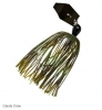 Z-Man Original ChatterBait 3/8 oz - Candy Craw