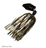 Z-Man Original ChatterBait 3/8 oz - California Craw