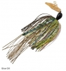 Z-Man ChatterBait TrailerZ 3/8 oz - Blue Gill