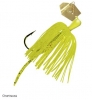 Z-Man ChatterBait Mini - Chartreuse