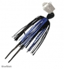 Z-Man ChatterBait Mini - Blue Black