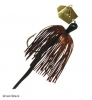 Z-Man ChatterBait Mini - Brown Black