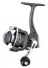 13 Fishing - Wicked Long Stem Ice Spinning Reel