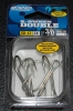 Owner 5642 Saltwater Double Hook - Size 3/0