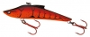 Yo-Zuri Edge Rattling Vibe R987 - Red Craw