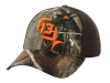 13 Fishing - Mr Trucker Hat - Size S/M