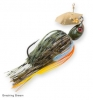 Z-Man Project Z Chatterbait 1 oz - Breaking Bream