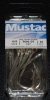Mustad 7691DT Southern and Tuna Hook - Size 6/0