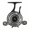 13 Fishing - Black Betty FreeFall Left Hand Ice Reel
