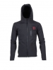 Striker Ice Performance Hoody 2XL - 2 Extra Large