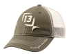 13 Fishing - The Mr. Sullivan Hat - Adjustable