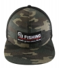 13 Fishing - Brochacho Trucker
