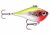 Rapala Ultra Light Rippin Rap 03 - Clown