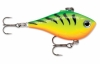 Rapala Ultra Light Rippin Rap 03 - Firetiger