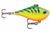 Rapala Ultra Light Rippin Rap 03 - Glow Tiger