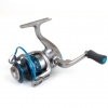 Clam Predator Spinning Reel