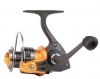 Clam Powerstick Spinning Reel