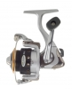 Clam Jason Mitchell Spinning Reel