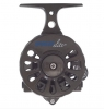 Clam Genz Ice Spooler Elite Reel