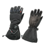 Striker Ice Defender Gloves 2XL - 2 Extra Large