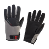 Striker Ice Attack Gloves M - Medium