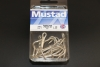 Mustad 7982H-DT 1X Double Tuna Hook - Size 7/0