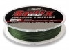 Sufix 832 Advanced Superline - Lo-Vis Green - 150 yd