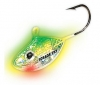 Northland Tackle Forage Minnow Fry