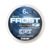 Clam Frost Ice Line