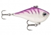 Rapala Ultra Light Rippin Rap 03