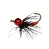 Northland Tackle Tungsten Larva Fly