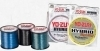 Yo-Zuri Fishing Lines