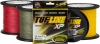 TUF-Line XP - 300 yd Green
