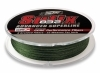 Sufix 832 Advanced Superline Lo-Vis Green 300 yd
