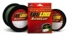 TUF-Line SuperCast 125 yd - Yellow
